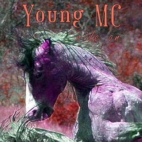 Ride on (Funky Version) de Young M.C.