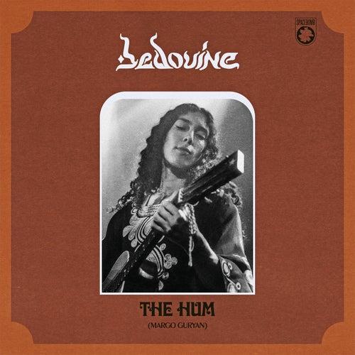 The Hum di Bedouine