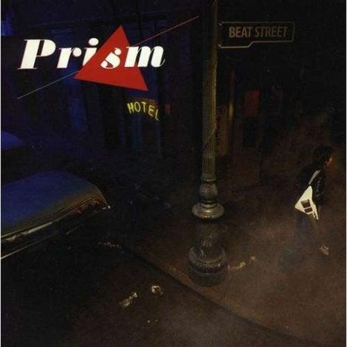 Beat Street de Prism