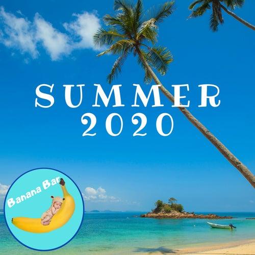 Summer 2020 by Banana Bar