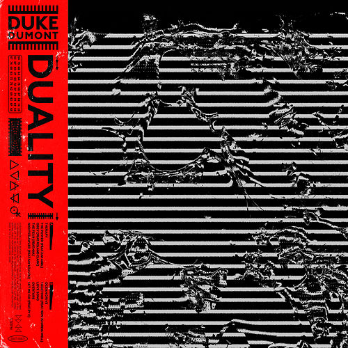 Duality by Duke Dumont
