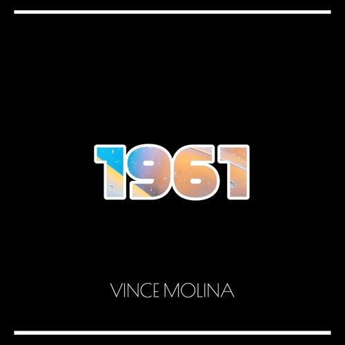 1961 de Vince Molina