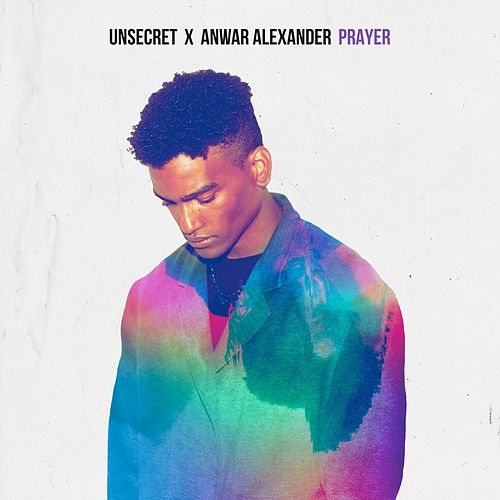 Prayer by UNSECRET