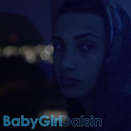 Baby Girl de Dalsin