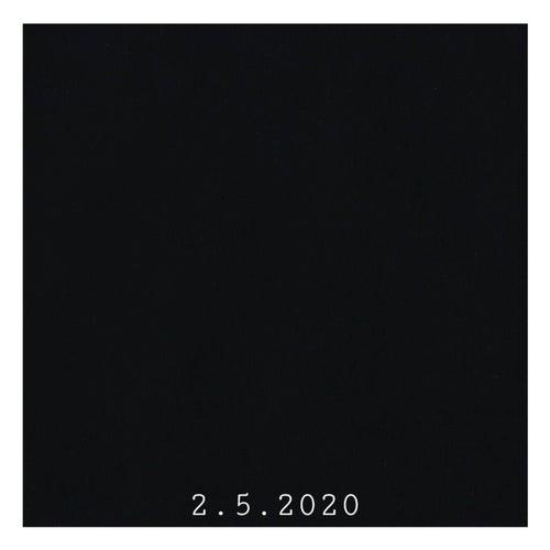 Untitled 2.5.2020 (Instrumental) von Christopher Marshall