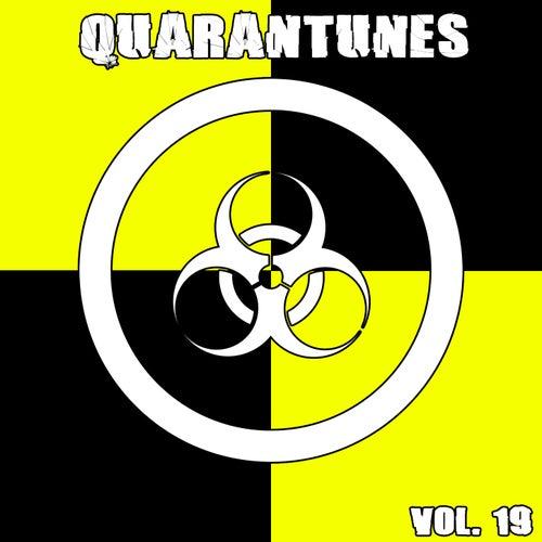 Quarantunes Vol, 19 von Parente