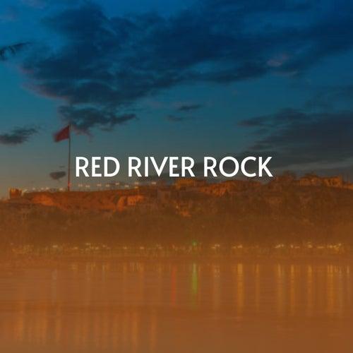 Red River Rock de Enrico Caruso, Doris Day, Billy Vaughn