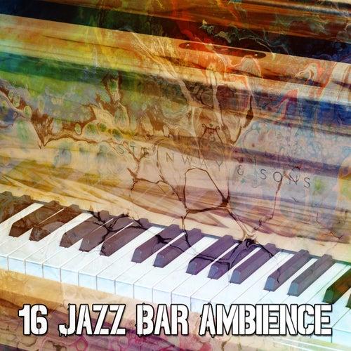 16 Jazz Bar Ambience by Bar Lounge