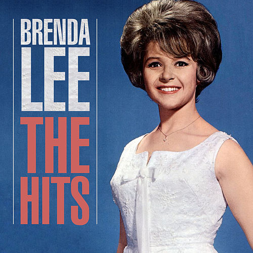 The Hits de Brenda Lee