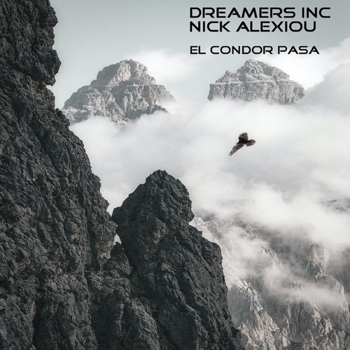 Dreamers Inc.: