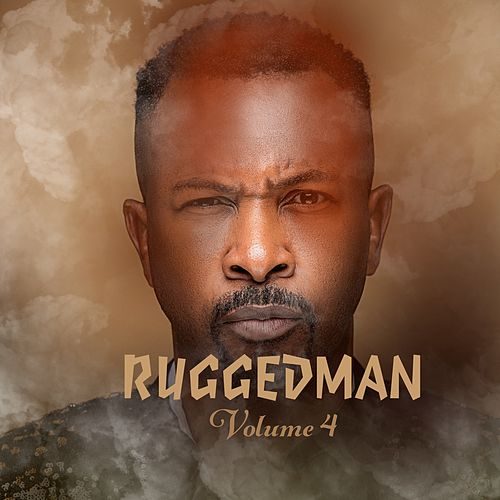 Ruggedman, Vol. 4 by Ruggedman