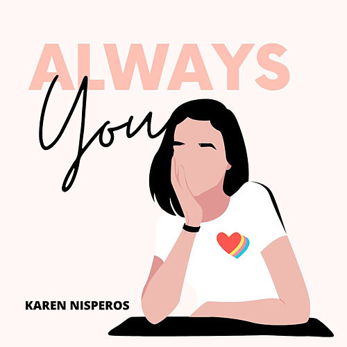 Always You de Karen Nisperos
