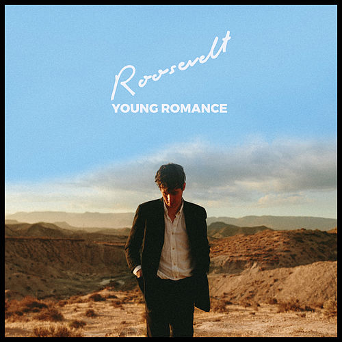 Young Romance (Deluxe) von Roosevelt