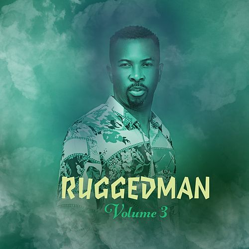 Ruggedman, Vol. 3 by Ruggedman