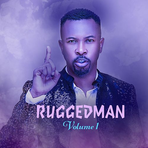 Ruggedman, Vol. 1 by Ruggedman