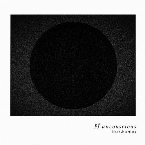 Pf-Unconscious van Nash