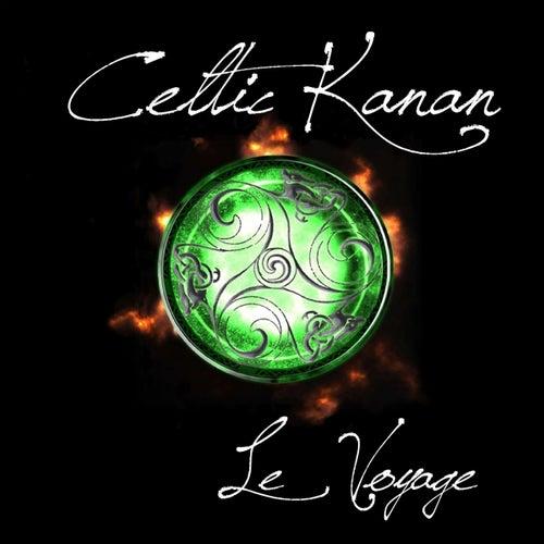 Le voyage de Celtic Kanan