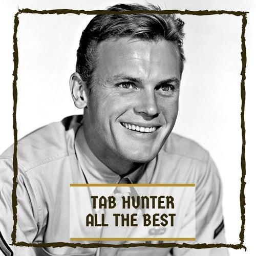 All The Best de Tab Hunter