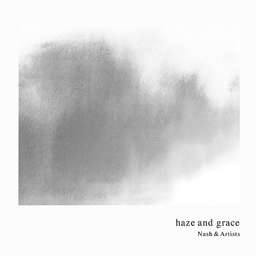 Haze and Grace van Nash