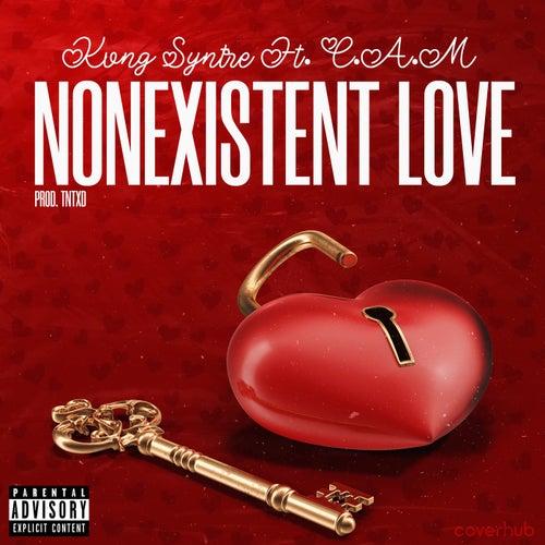 Nonexistent Love von Kvng Syntre