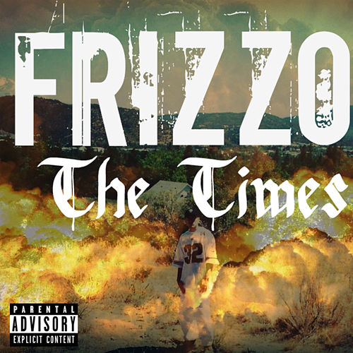 The Times de Frizzo