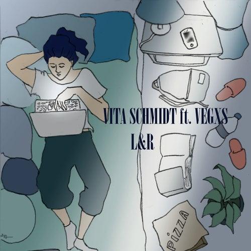 L&R by Vita Schmidt