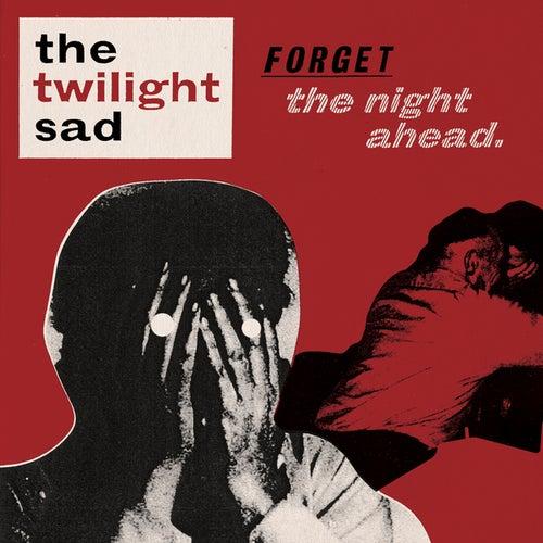 Forget The Night Ahead von The Twilight Sad