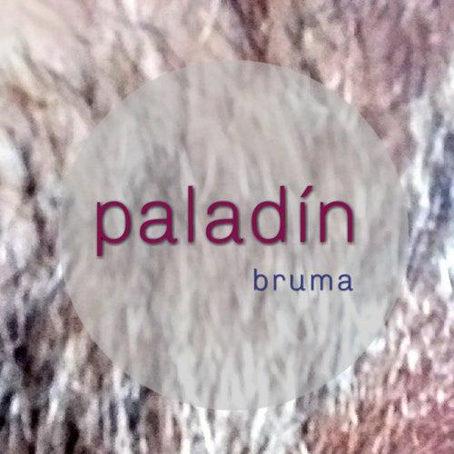 Bruma von Paladín