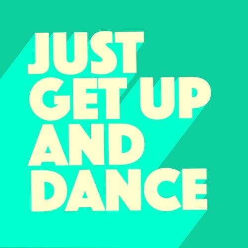 Just Get Up And Dance de Kevin McKay