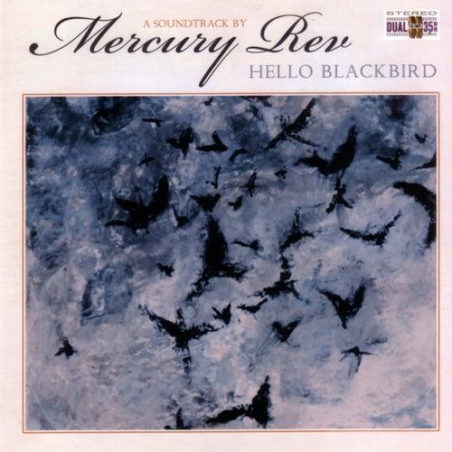 Hello Blackbird by Mercury Rev