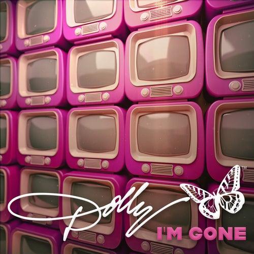 I'm Gone von Dolly Parton