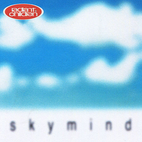 Sky Mind di Radiant Children