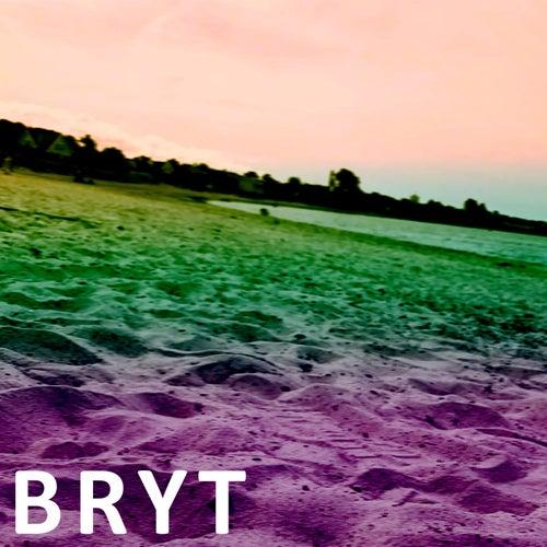 Utan kontroll by Bryt