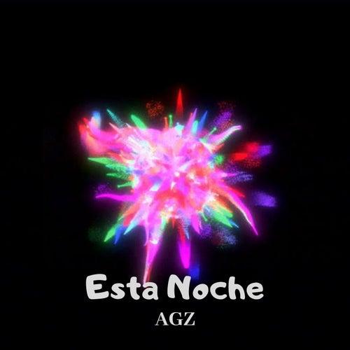 Esta Noche by A.G.'z