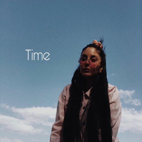 Time by Negin
