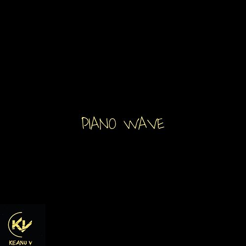 piano wave by Keanu V