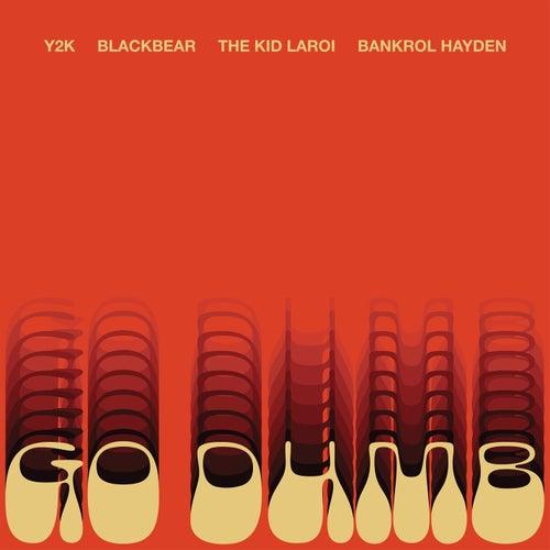 Go Dumb by Y2K