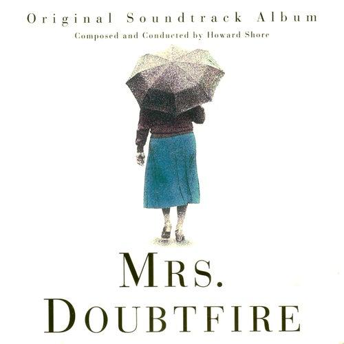 Mrs. Doubtfire (Original Soundtrack Album) de Howard Shore