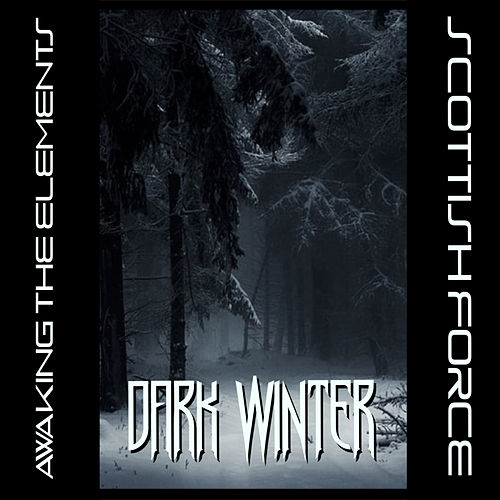Dark Winter by Awaking the Elements