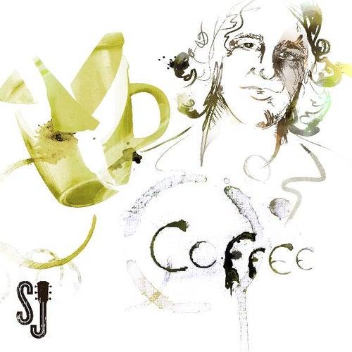 Coffee di SJ