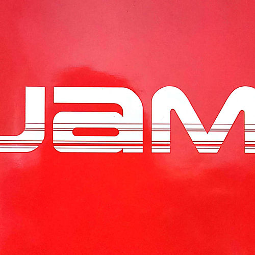 Jam de Jam