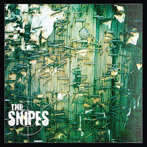 The Snipes de Snipes