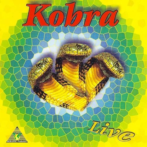 Live by Kobra
