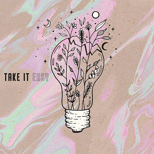 Sickness by Take It Easy
