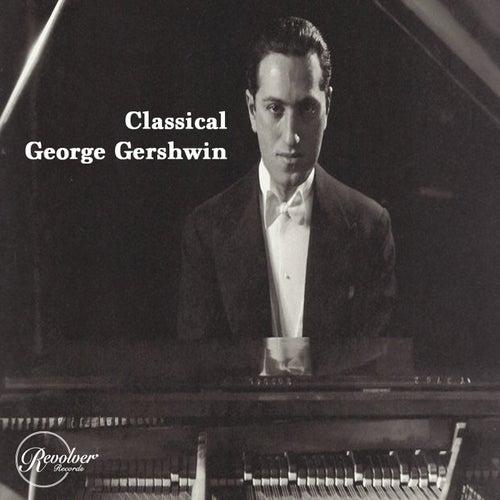 Classical George Gershwin de George Gershwin