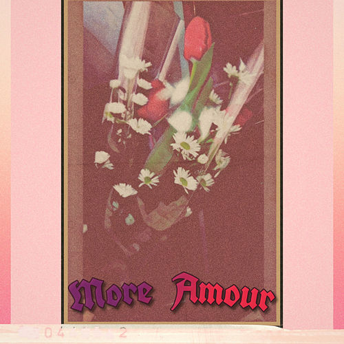 more Amour (Demo) by Mopo