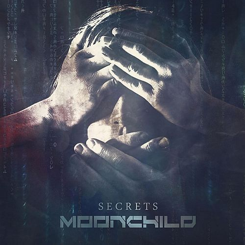 Secrets by Moonchild