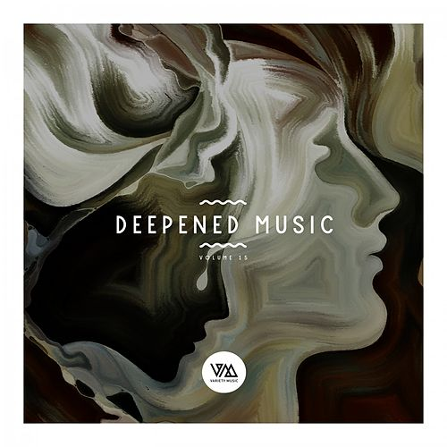 Deepened Music, Vol. 15 by Various Artists