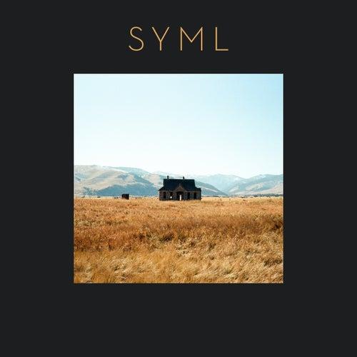 Symmetry de SYML