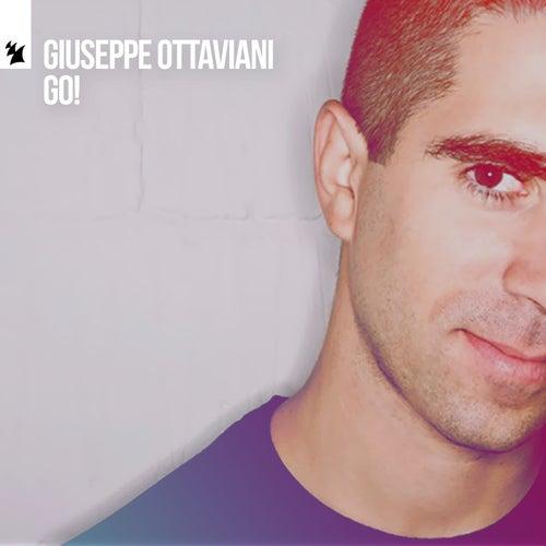 GO! von Giuseppe Ottaviani